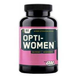 optimum-nutrition-opti-women-vegetarian-60-capsule-supplement-central-1