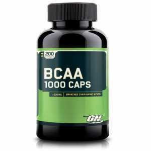 bcaa-1000-200caps-optimum-nutrition-70a.jpg 3