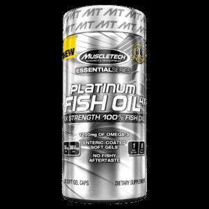 muscletech_platinum-fish-oil-4x-60-softgels_1