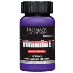 Vitamin_E_100_softgels__78670.1377048888.1280.1280