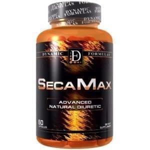 seca-max-60-caps-dynamic-formulas