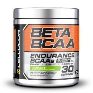Beta-BCAA-by-Cellucor-Limeade