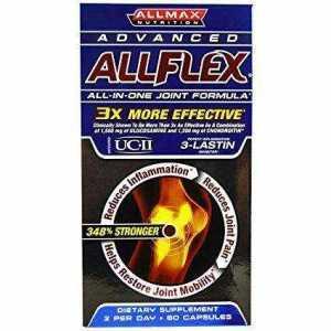 allflex 2